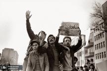 امام خمینی: فرار محمدرضا پهلوی، طلیعه پیروزی ملت و سرلوحه سعادت است