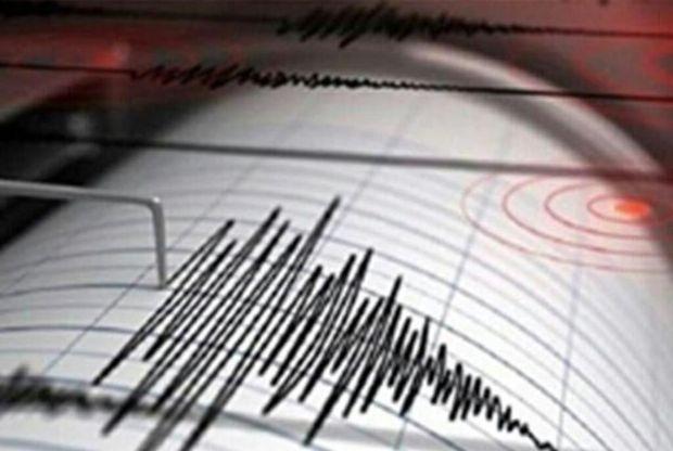 زلزله  نسبتا شدید میانه در آذربایجان شرقی را لرزاند
