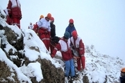 وقتی مدیران خواب بودند، کوهنوردان جان دادند!