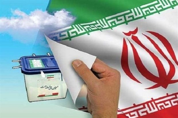 افزایش تعداد دواطلبان مجلس در حوزه انتخابیه ساوه و زرندیه