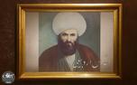 علت شهرت احمد اردبیلی به محقق و مقدس اردبیلی چیست؟/ارتباط مقدس اردبیلی با دربار صفوی چگونه بود؟/در کدام یک از مسائل فقهی نظر مقدس اردبیلی با آرای مشهور متفاوت است؟