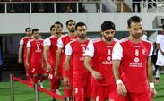 پرسپولیسیها به اصفهان رسیدند/ گلمحمدی در نشست خبری قبل از بازی شرکت نمیکند