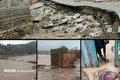 تحویل ۷ هزار واحد مسکونی به سیلزدگان  ۲۰ هزار واحد تعمیر شد