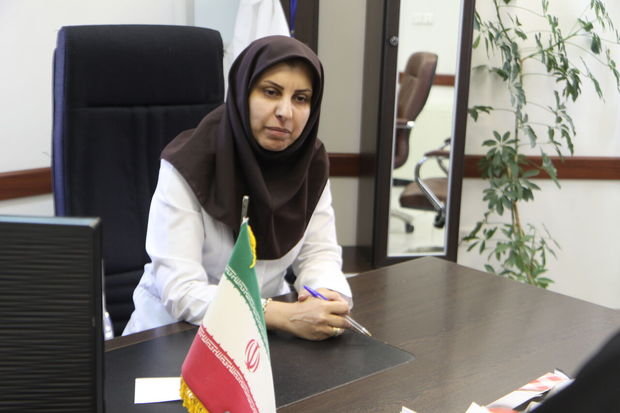 لطافت زنانه تا تشریحهای ملالآور خانم دکتر پزشکی قانونی