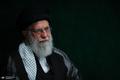 تسلیت رهبر معظم انقلاب به حجت الاسلام و المسلمین شبزندهدار