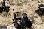 طالبان دست به کشتار گسترده زنان و مردان در پنجشیر زده است/ ادعای معاون سابق ریاست جمهوری افغانستان