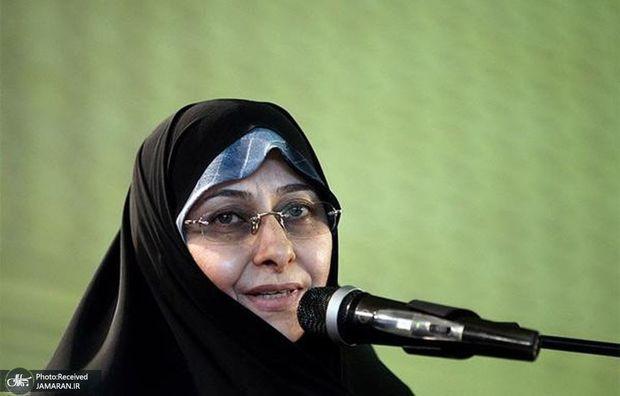 دستور رئیسی برای رفع محرومیت از زنان