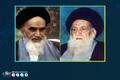 نگاهی به رابطهی امام خمینی و آیت الله العظمی خویی