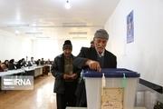 انتخابات در خراسان رضوی تا ساعت ۲۲ تمدید شد