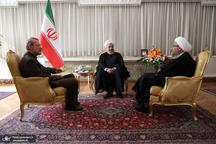 آمریکایی ها اعتراف کردند نمی توانند صادرات نفت ایران را به صفر برسانند
