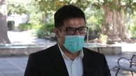بهبودی ۲۷ نفر بیمار مبتلا به کرونا در استان بوشهر