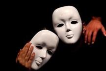 دست نیاز تئاتر به سوی حمایتگران