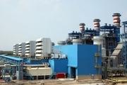 واحد دوم بخار نیروگاه سیکل ترکیبی قم وارد مدار سراسری برق کشور شد