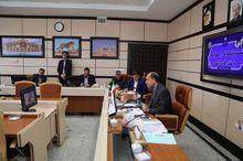 بهبود ۱۵۱ بیمار کرونایی در خراسان شمالی