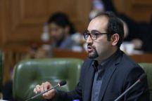 سرپرست ورزش شهرداری تهران سنخیتی با این سازمان ندارد