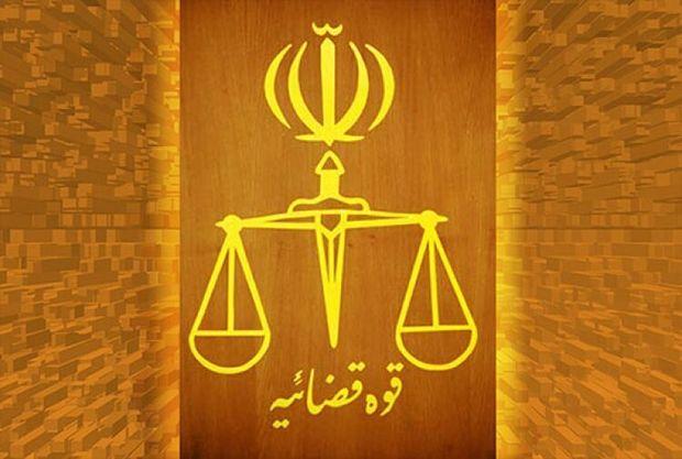 هشدار دادستان جیرفت به شایعهپراکنان تعطیلی پمپبنزینها