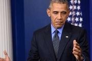 کاخ سفید: ما نسبت به آینده آمریکا در دوران جمهوریخواهان نگران هستیم