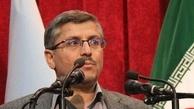 تعداد مبتلایان به کرونا در استان زنجان به ۵۱۸ نفر افزایش یافت