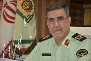 آمادگی کامل پلیس برای تامین امنیت زوار