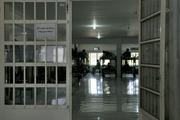 ۷۰۰ میلیارد ریال برای آزادی زندانیان مالی کردستان نیاز است