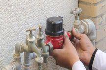 واگذاری چهار هزار انشعاب جدید آب شرب روستایی در گیلان