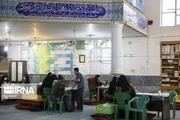 سهم مساجد و هیاتهای مذهبی فارس در مهار کرونا و رزمایش همدلی