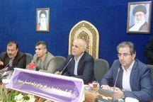 دولت از شرکتهای دانش بنیان در یزد حمایت میکند