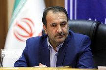 استاندار فارس: از سرمایهگذاری در اجرای طرح اقدام ملی مسکن استقبال میکنیم