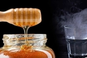 عسل جایگزین مناسبی برای شکر است؟/ ویدیو