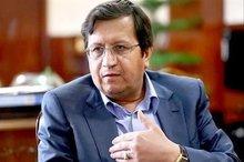 واکنش رئیس کل بانک مرکزی به قرار گرفتن ایران در لیست سیاه FATF