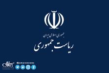بازدید سفرای جدید ایران در 6 کشور جهان با رئیسجمهور