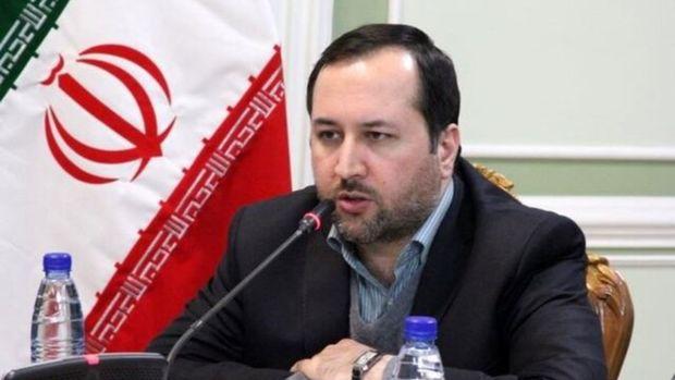 ادعای نماینده نیشابور در مورد حواشی سفر جهانگیری به مشهد