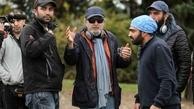 کارگردان «پایتخت» حرفش را عوض کرد؛ قسمت هشتم سریال بدجوری سانسور شد