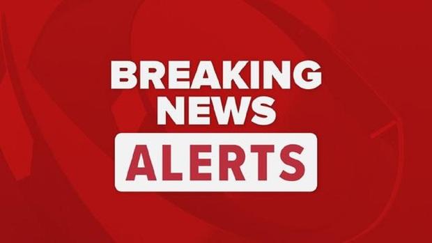 حمله تروریستی به عزاداران حسینی در پاکستان در روز عاشورا