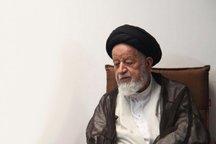 آیت الله شاهچراغی: نیروی انتظامی با بدحجابی در سمنان برخورد کند