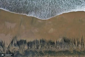 منتخب تصاویر امروز جهان- 14 مهر 1400