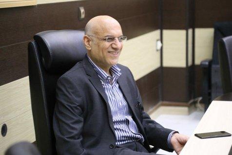 اعتراض ضمنی فتحی به اظهارات مدیرعامل پرسپولیس