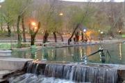شهرداری بروجن افزونبر ۳۰ میلیارد ریال مطالبات معوق دارد