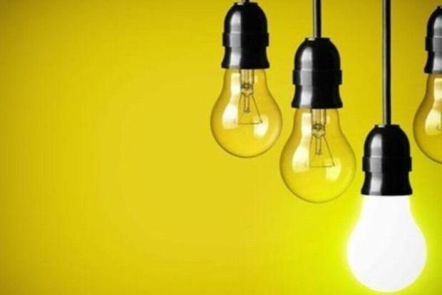 برق برخی از نقاط استان قزوین قطع میشود
