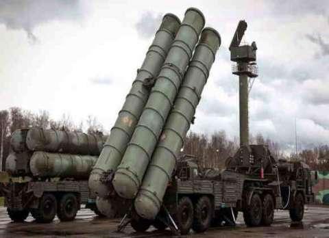 ترکیه در مساله سامانه موشکی اس400 روسی در برابر آمریکا کوتاه آمد