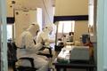 ادعای جدید درباره منشأ ویروس کرونا