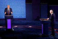پیشگویان بزرگ درباره نتیجه  انتخابات آمریکا چه می گویند؟