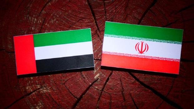 تبریک مقامات اماراتی به ایران به مناسبت سالگرد پیروزی انقلاب