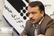 شهرداری سمنان برای طراحی میدان قومس فراخوان ملی داد