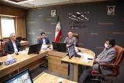 اتخاذ تدبیر برای کاهش اثرپذیری اقتصاد کردستان از بیماری کرونا ضروری است