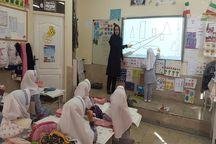 تجهیز مدارس اصفهان به ابزار الکترونیکی نیازمند کمک خیران است