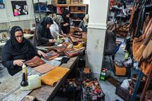 بیش از 12 هزار 500 نفر در شرکت های تعاونی زنجان اشتغال دارند