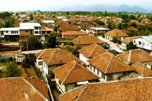 ساخت بنا در اراضی آزادشده شهرداری غیرقانونی است