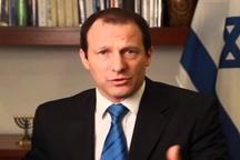 ادعای مشاور نتانیاهو در مورد شهرک سازی در کرانه باختری