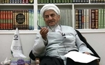 تشخیص موضوع با فقیه نیست، رأی عرف متبع است/ امام هرگز نمایندگان مجلس را به رساله خویش محدود نکرد